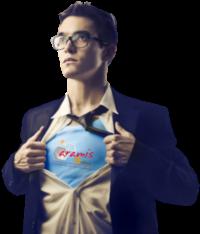 super-hero-recall