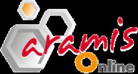 Aramis online